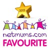 Netmums-Favourite-Badge-2013-2